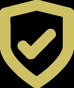 icone assurance Le Baroudeur