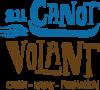 Logo Partenaire au canot volant