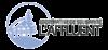 Logo Partenaire Coop Affluent